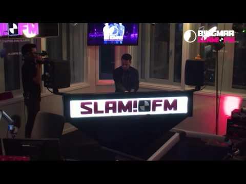 Julian Calor (DJ-set) | Bij Igmar