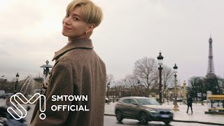 TAEMIN - Think Of You