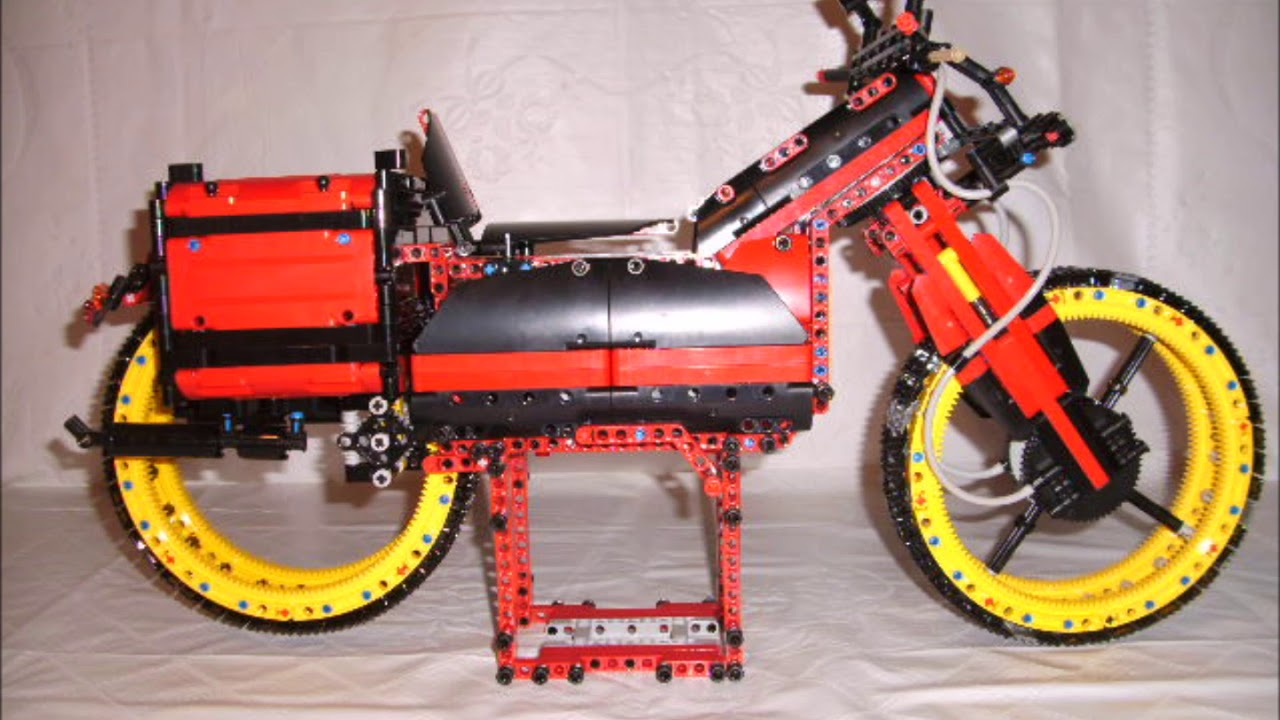 lego technic meine gr ten lego technic modelle youtube