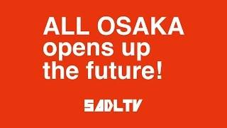 SADL TV vol.1
