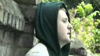 "МАХАНАИМ ""Наркоман"".mp4"