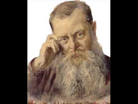 Жизнь и творчество Павла Петровича Бажова