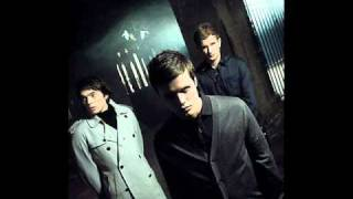 06 - White Lies - Holy Ghost (Ritual 2011)