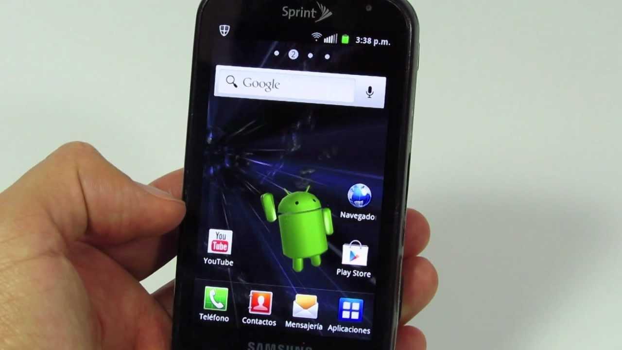 Android 2013 los 5 mejores fondos animados doovi for Mejores fondos animados android