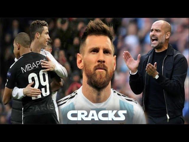 cr7-muy-por-encima-de-mbapp-los-favoritos-de-guardiola-para-la-champions-messi-es-terrenal