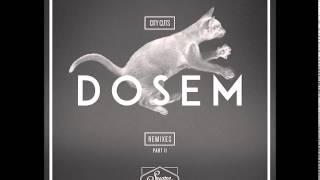 Dosem - Lost Taxi (Henry Saiz & Marc Marzenit Remix) [Suara]
