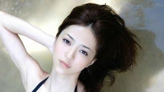 Cast/ 逢沢りな 楽曲/ イミテーションゴールド cover.