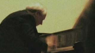 Grigory Sokolov - Schumann Grand Sonata No. 3 in F minor, Op.14