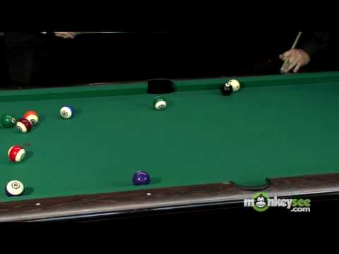 Tips For Tips On How To Play Pool