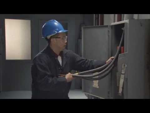 Lockout/Tagout Training Video | DuPont Sustainable Solutions