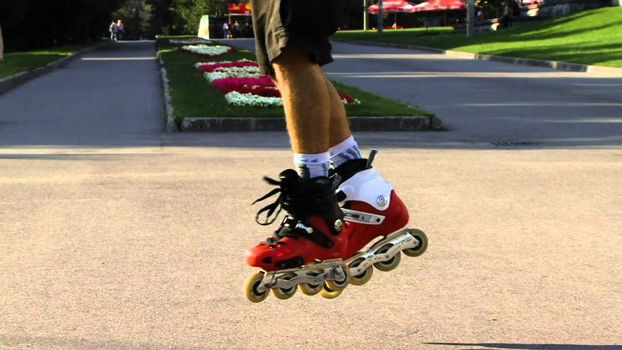 Roller skate xtreme - Roller Skate Xtreme 31
