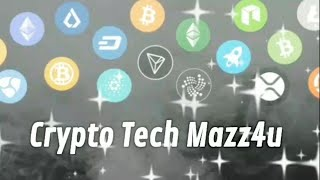 OLYMP TRADE ACCOUNT IN CRYPTO CURRENCY 80% Winning Strategy & Risk Free Earn Money from trading.