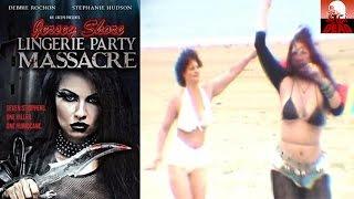 Video Jersey Shore (Sandy Hook) Lingerie Party Massacre - Review - (Mr. Creepo & Wild Eye Releasing download MP3, 3GP, MP4, WEBM, AVI, FLV Agustus 2017