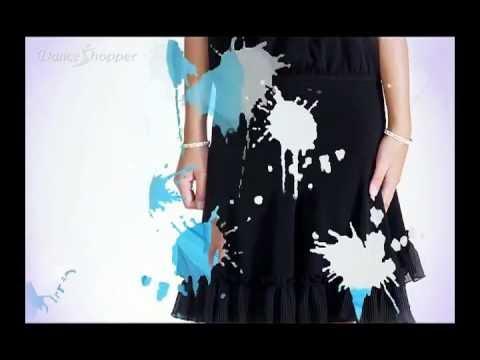 Dance Fashion | Dance Amo Children Dancewear