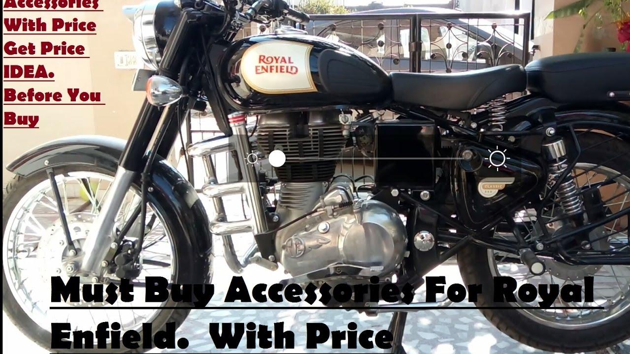 bullet bike modified accessories american bathtub refinishers