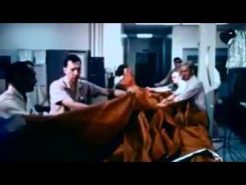 SKYLAB : SPACE STATION I 1970s NASA Space Station Educational Documentary WDTVLIVE42