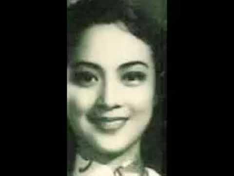 Chinese actress Wang Danfeng Died at 93
