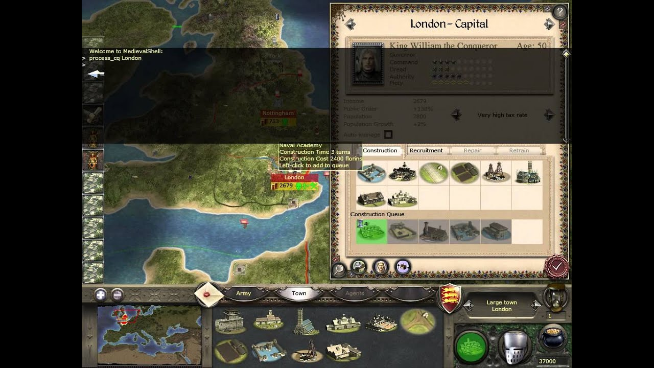 Cheats for age of war 2 online game 2 3 year old games