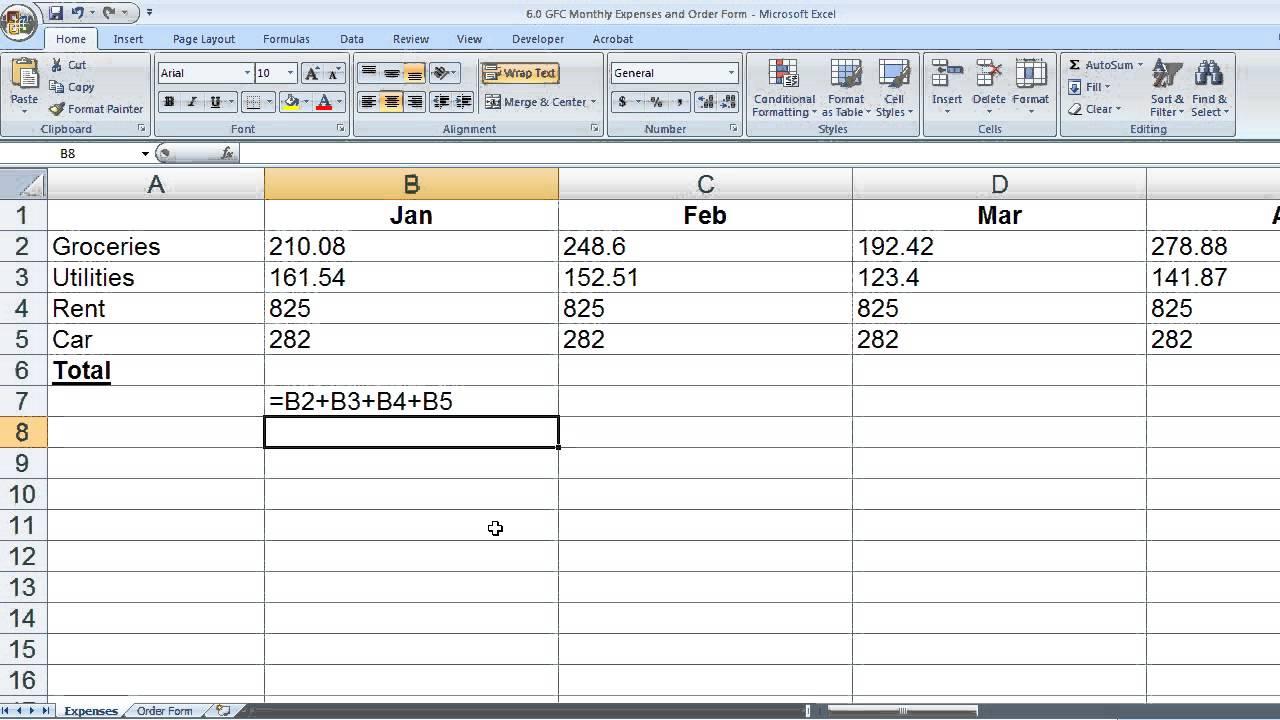 worksheet Differentiate Between A Worksheet And A Workbook difference between a formula and function in spreadsheets youtube spreadsheets