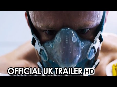 THE PROGRAM  UK  2015  Stephen Frears Lance Armstrong Movie HD