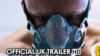 THE PROGRAM Official UK Trailer (2015) - Stephen Frears Lance Armstrong Movie HD