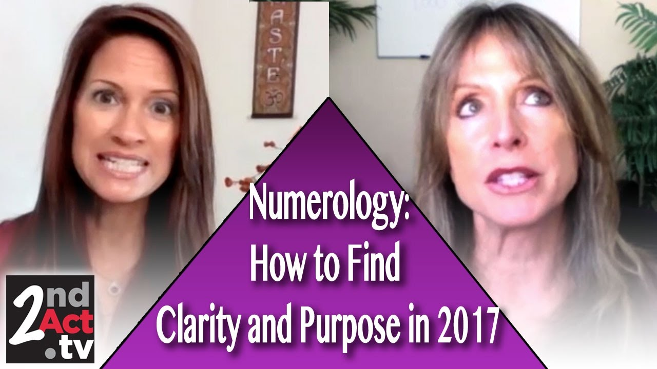 Business name numerology 5 meaning picture 1