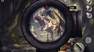 BEST Spiner : Shooting Hunter 3D Android Gameplay by Tech Savvy India