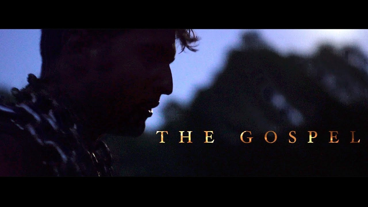 The Gospel Short Film