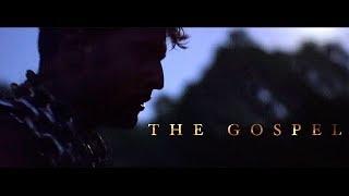 The Gospel Short Film