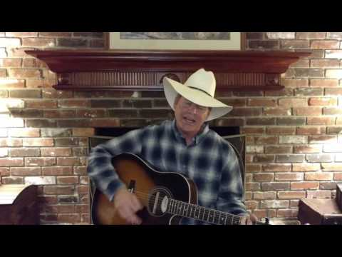 "Mike Robinson singer/songwriter original "" Fences to Mend"""
