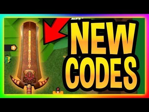 Treasure Quest All Codes And Secret Lava Blade Location Roblox