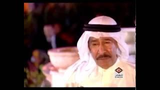 عبدالكريم عبدالقادر - رسالة من امرأة hozon القديم عربي music song