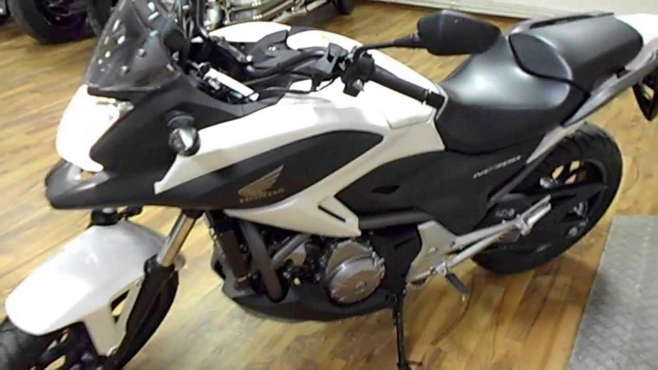motorrad verkaufen honda nc 700x dct moto top youtube. Black Bedroom Furniture Sets. Home Design Ideas
