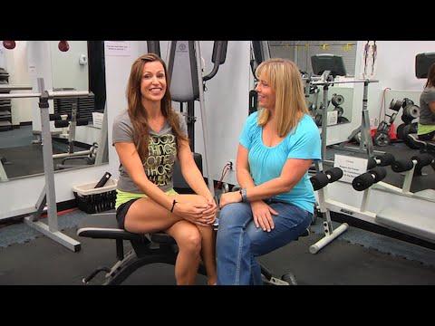 Ankylosing Spondylitis: Breathing Exercises for Spinal Mobility