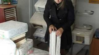 матрац(, 2011-02-16T08:54:33.000Z)