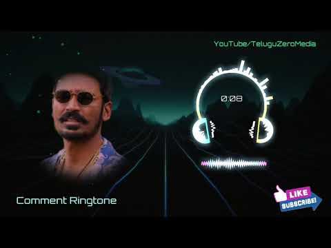 3 movie Love Theme Bgm Ringtones    #8D #Melodies   use earphones   