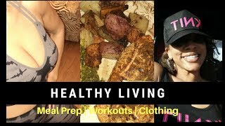 📋planning a healthy lifestyle | tips on ...