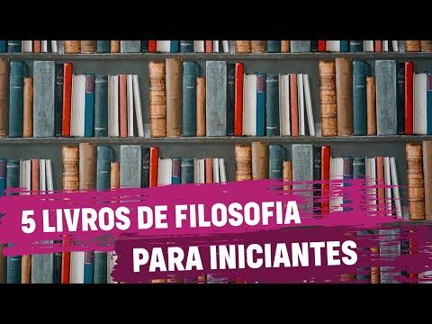 5-livros-de-filosofia-para-iniciantes