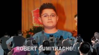 Bran Music Fest 2017-  ROBERT DUMITRACHE