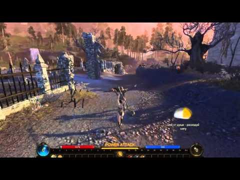 видео: panzar Как начать играть