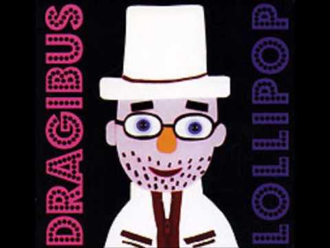 Dragibus - Hanky Panky (Lollipop - 2003)