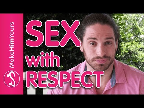 How To Be Friends With Benefits WITHOUT Losing His Respect - 6 Ways To Make It Work For Women