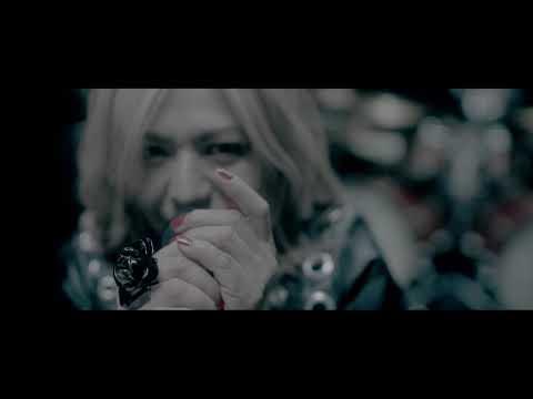 SHOW-YA「EYE to EYE」Music Video