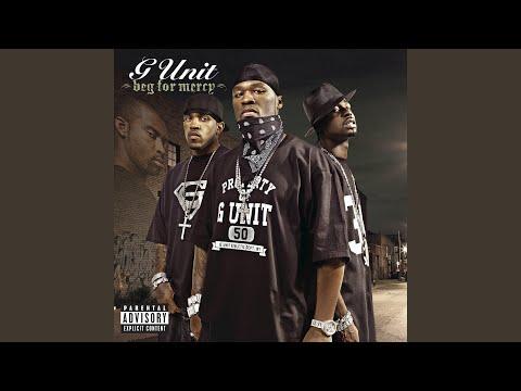 G-Unit (Explicit)