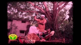 Venkat Prabhu's Evolution Of Cinema In 100 Year Indian Cinema Celebration by Jaya Tv