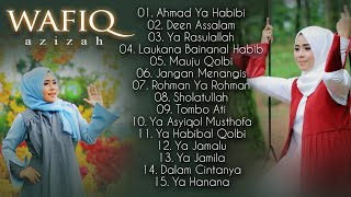 Download WAFIQ AZIZAH MP3 [FULL ALBUM]