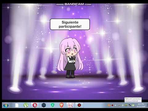 Baixar Arashi Chan - Download Arashi Chan   DL Músicas