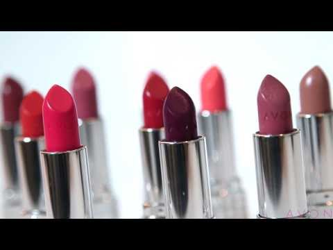 avon-ultra-color-absolute-lipstick-color-care