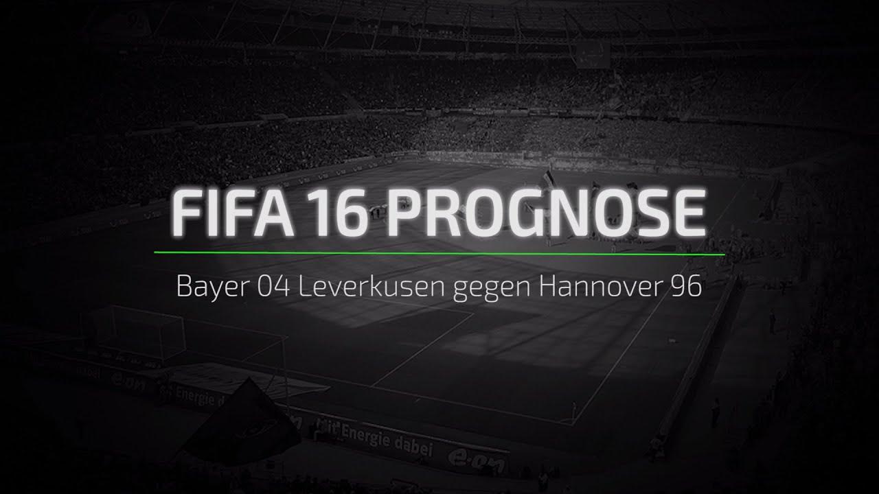Fussball Bundesliga Prognose