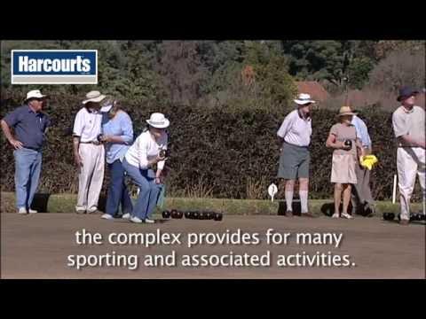 Introduction to Amberglen Retirement Village